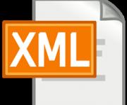 1451261236_a7soft-examxml-pro-1