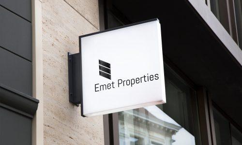 Emet Properties